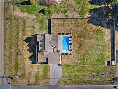 4834 Old Niles Ferry Road 1