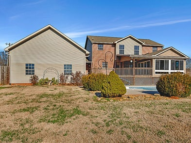 4834 Old Niles Ferry Road 28