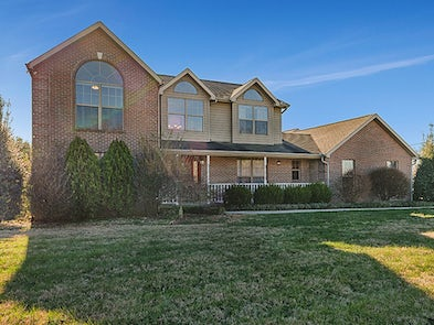 4834 Old Niles Ferry Road 31
