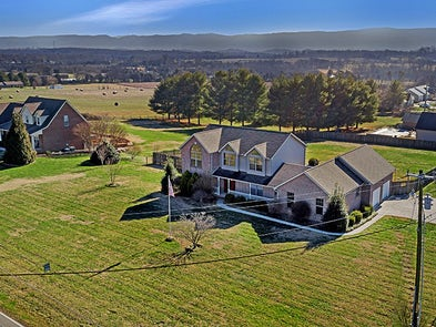 4834 Old Niles Ferry Road 4