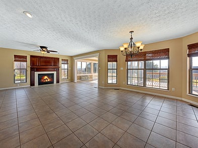 4834 Old Niles Ferry Road 8