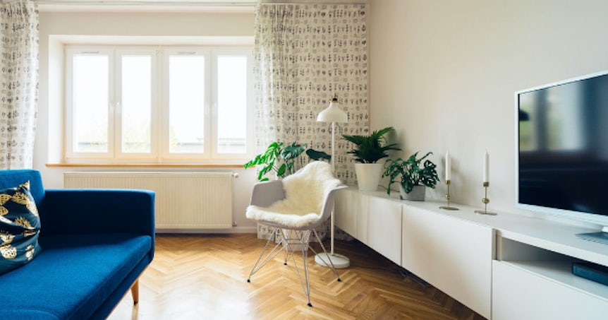 Three Ways You Can Make Your House Sell Faster